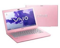 Ноутбук Sony VAIO SVS1311E3R