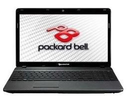 Ноутбук Packard Bell EasyNote F4211 Intel ENF4211-HR-520RU