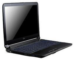Ноутбук Fujitsu LIFEBOOK LH772