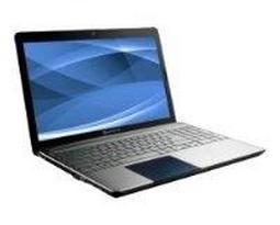 Ноутбук Packard Bell EasyNote TX69
