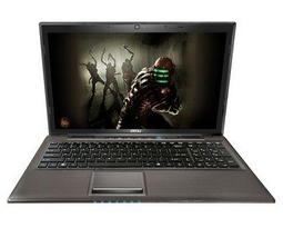 Ноутбук MSI E6205D