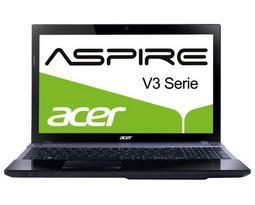 Ноутбук Acer ASPIRE V3-551G-10466G75Makk