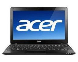 Ноутбук Acer Aspire One AO725-C61kk