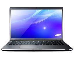 Ноутбук Samsung 700Z7C