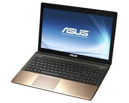 Ноутбук ASUS K55VM