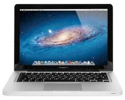 Ноутбук Apple MacBook Pro 13 Mid 2012 MD101