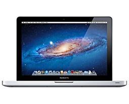 Ноутбук Apple MacBook Pro 15 Mid 2012