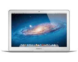 Ноутбук Apple MacBook Air 13 Mid 2012
