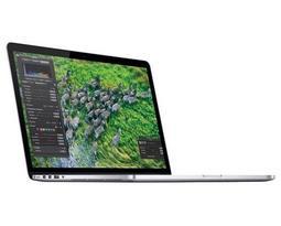 Ноутбук Apple MacBook Pro 15 with Retina display Mid 2012 MC975