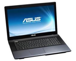 Ноутбук ASUS K75DE