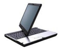 Ноутбук Fujitsu LIFEBOOK T901