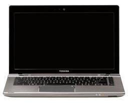 Ноутбук Toshiba SATELLITE P845-BKS