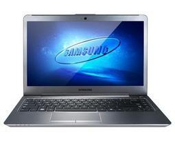 Ноутбук Samsung 530U4C