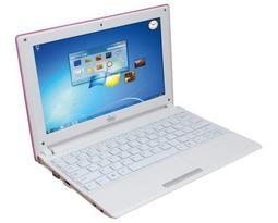 Ноутбук iRu Intro 106