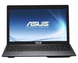 Ноутбук ASUS K55N