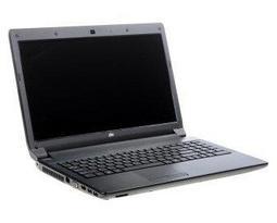 Ноутбук DNS Home 0151280