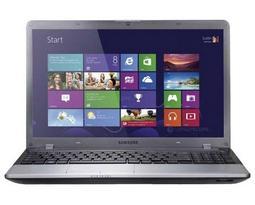 Ноутбук Samsung 355V4C