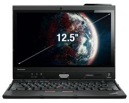 Ноутбук Lenovo THINKPAD X230 Tablet