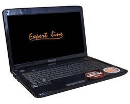 Ноутбук Expert line ELN03156