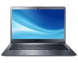 Ноутбук Samsung 535U3C