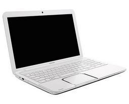 Ноутбук Toshiba SATELLITE L850D-C5W