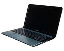 Ноутбук Toshiba SATELLITE L875D-B7M