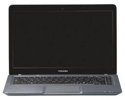 Ноутбук Toshiba SATELLITE U840-BSS