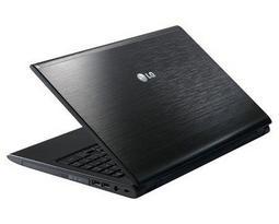 Ноутбук LG A530