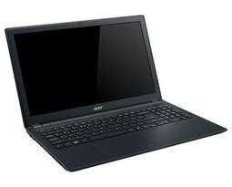 Ноутбук Acer ASPIRE V5-571G-53316G50Ma