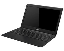 Ноутбук Acer ASPIRE V5-531G-987B4G50Ma