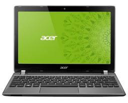 Ноутбук Acer ASPIRE V5-171-53314G50ass