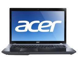 Ноутбук Acer ASPIRE V3-771G-53216G50Ma