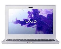 Ноутбук Sony VAIO SVT1312M1R