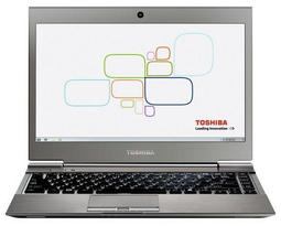 Ноутбук Toshiba PORTEGE Z930-DLS