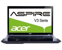 Ноутбук Acer ASPIRE V3-771G-736b161.12TBDWaii