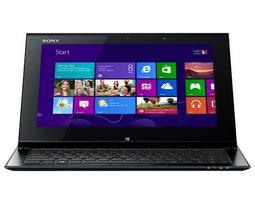 Ноутбук Sony VAIO Duo 11 SVD1121Q2R