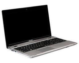 Ноутбук Toshiba SATELLITE P855-DVS