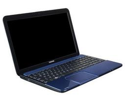 Ноутбук Toshiba SATELLITE L850-D2B
