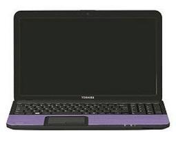 Ноутбук Toshiba SATELLITE C850-D2P