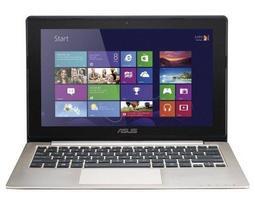 Ноутбук ASUS VivoBook X202E