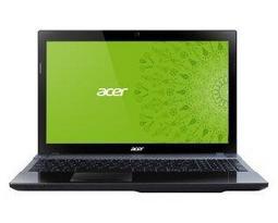 Ноутбук Acer ASPIRE V3-571G-53218G75MAII