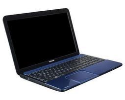 Ноутбук Toshiba SATELLITE L850D-D3B