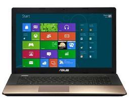 Ноутбук ASUS K75VJ