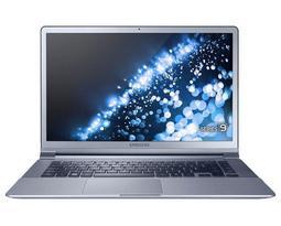 Ноутбук Samsung ATIV Book 9 900X4D