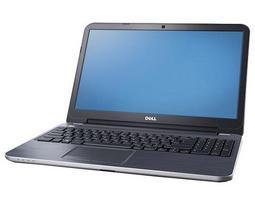 Ноутбук DELL INSPIRON 5521