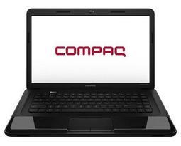 Ноутбук Compaq CQ58-325ER