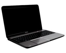 Ноутбук Toshiba SATELLITE L850-DES