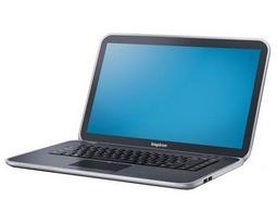 Ноутбук DELL INSPIRON 5523