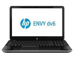 Ноутбук HP Envy dv6-7350er