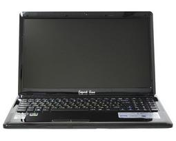 Ноутбук Expert line ELN12156